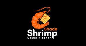 ShrimpShade