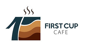 first cups cafe