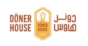 douner house