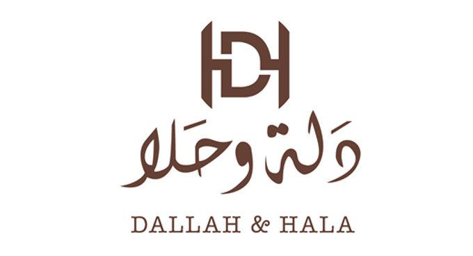 DALLAH & HALA