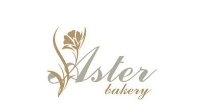 Aster Bakery