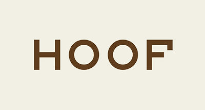 Hoof Speciality Coffee