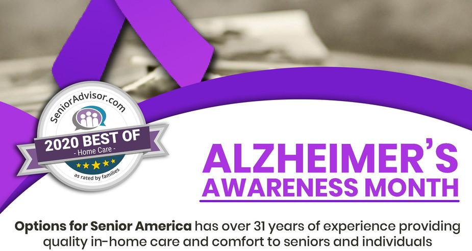 drip-alzheimers-month-2020jpg