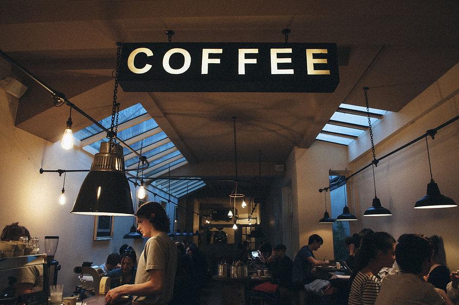 coffee-2572522.jpg