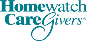 HWCG logo teal - no tag - Jamie Lavigne.