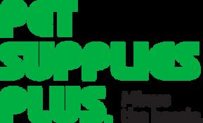 PSP_Logo-STACK_rgb - Christine Schultz.p