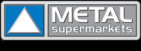 Metal_Supermarkets_Logo_2014 - John Oven