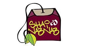 shai w na3na3