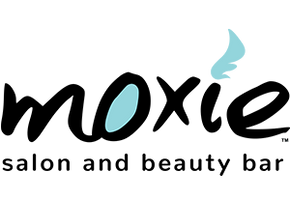 Moxie Logo_300x205 - moxie admin.png