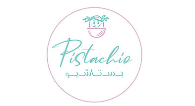 Crepe Pistachio