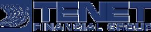 TFG_Logo_Final_500px - Jennifer Martin.p