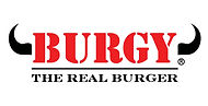 burgy.jpg