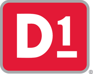 D1 Logo - Kalie Shuster.png