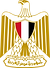 1200px-Coat_of_arms_of_Egypt_(Official).