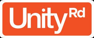 Unity Rd Logo PNG - Tiarra Convento.png