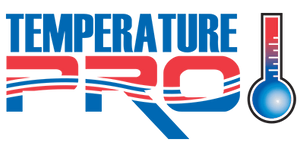 temperature-pro-logo - Drew Paras.png