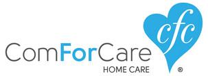 CFC logo - Deborah Klemin.jpg