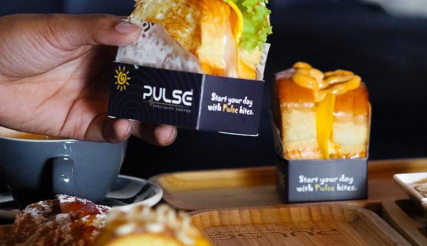 brioche-sandwiches-4jpg