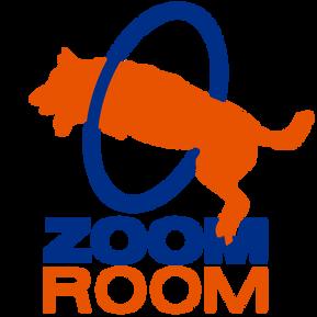 Logo-Dog-Web - Julie Kreider.png