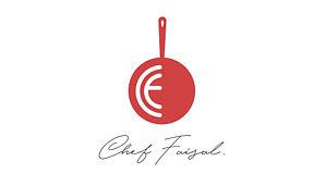 Chef faisal consultancy