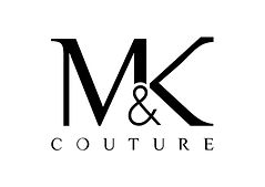 M&K COUTURE