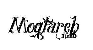 Moqtareb