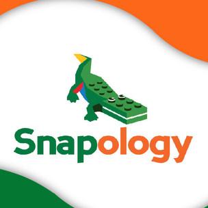 snapology logo 4 - Phyllis Pieri.jpg