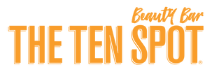 thetenspot-logo-with-beautybar-orange_-_