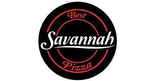 Savannah Pizzeria