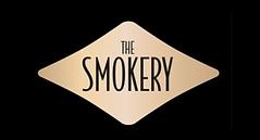 The Smokery
