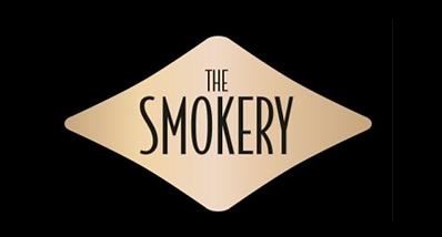 THE SMOKERY INTERNATIONAL LLC