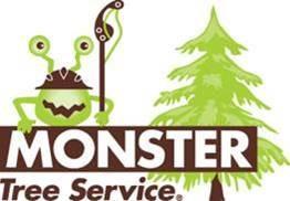 Monster Tree logo - Kalie Shuster.jpg