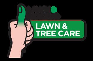 Lawn Doctor Logo - Aaron Bakken.png