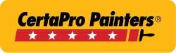 CertaPro Painters logo - Greg Mohr.jpg