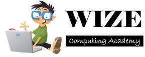 Logo - Vishal Bhasin.JPG