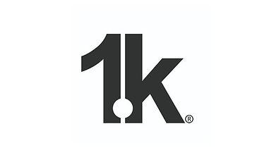 One K