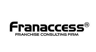 فراناكسس