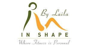 In Shape by Laila