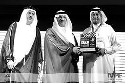 Media Production Forum