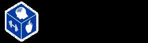 110SmartDrinks_Logo_RGB_1 - Kevin Baron.