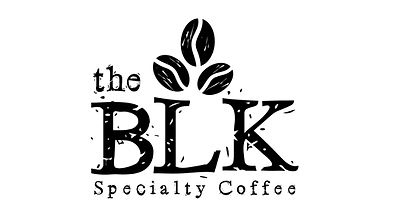 The BLK Specialty Coffee