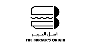 The Burger's Origin