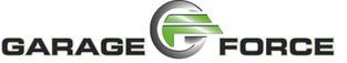 gf_logo - Dan Davis.jpg