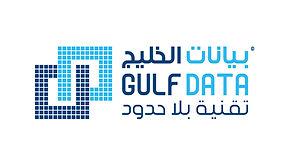 GULF DATA TRADING COMPANY