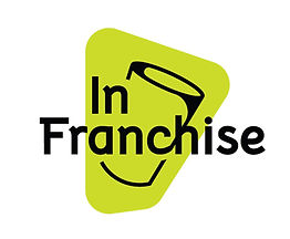 The International Investment And Franchise Expo