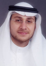 Picture - Sharif 2.jpg