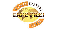 cafe frei.jpg