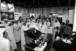 International Franchise Exhibitions