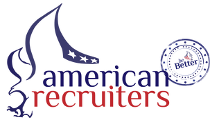 AR Logo wStamp - American Recruiters.png