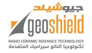 Geoshield